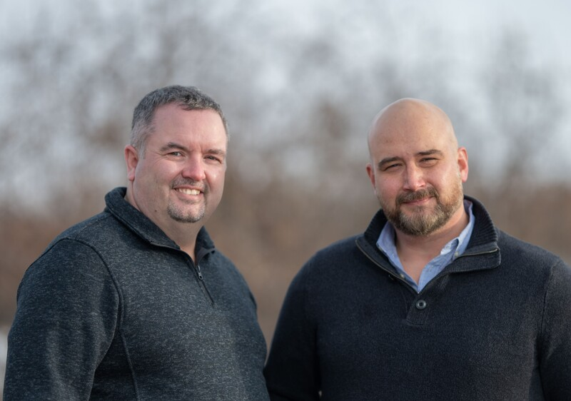Marko & Mike Realty