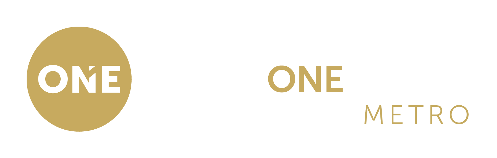 Realty ONE Group Metro